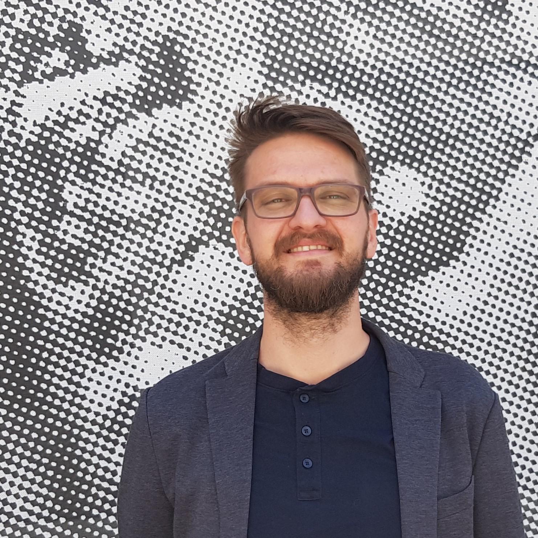 Christoph Schimmel