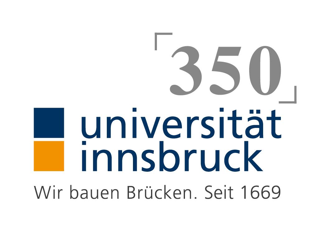 Geographie Uni Innsbruck