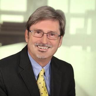 Prof. Dr. Peter Mandl