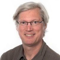 Prof. Dr. Thomas Kistemann