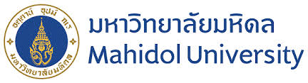 international cooperation Mahidol and Innsbruck University