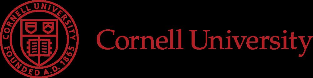 Logo University of Innsbruck