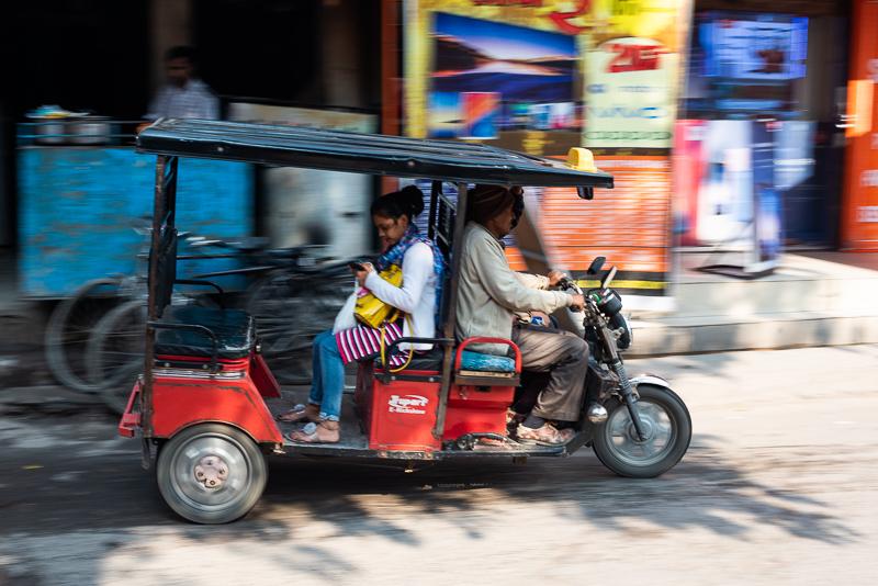 Covid 19 in India